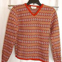 Womens Clothing Junior Size Small Photo