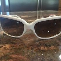 Womens Coach Sunglasses Photo