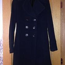 Womens Coats Photo