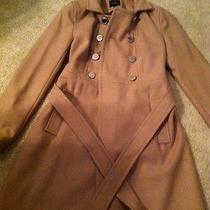 Womens Coats Winter Photo