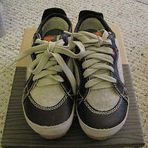 Womens Columbia Sorel Mackenzie Holiday Sneakers Size 5  New Photo