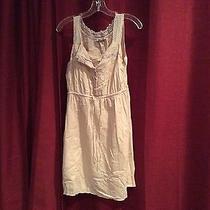 Womens Converse Dress Size M Photo