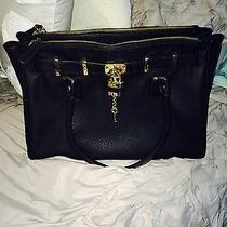 Womens Designer Handbag Aldo Photo