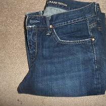 Womens Designer Jeans Photo