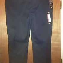 Womens Dickies Photo