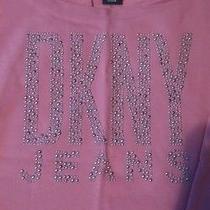 Womens Dkny Shirt Photo
