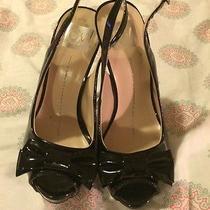 Womens Dolce Vita 7.5 Heels Photo