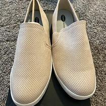 Womens Dr. Scholls Luna Blush Sneaker Size 8.5 Photo