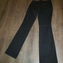 Womens Dress Pants Size 0 Photo