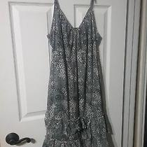 Womens Dress Size Medium Photo