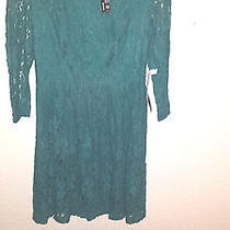 Womens Dress Size Medium by Kensie Photo