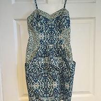 Womens Dresses Size Medium  Photo