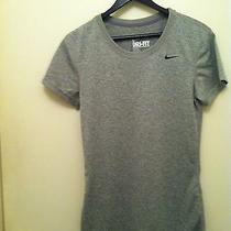 Womens Dri Fit Shirt Photo