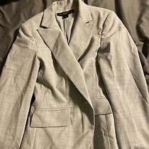 Womens Express Blazer Size 0 Photo