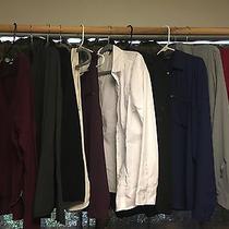 Womens' Express Clothing Lot (L) Photo
