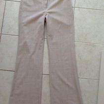 Womens Express Design Studio Editor Dress Pants Size 6 Very Nice Photo