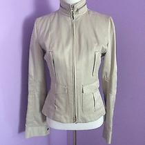 Womens Express Jacket in Xs Photo