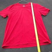 Womens Express  Shirt Size Xl Photo