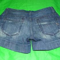 Womens Express Shorts Size   6   6   2929 Photo