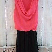 Womens Express Size S Dress Photo