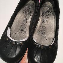 Womens Flats 8.5w Camilla Hot Cakes New in Box Photo