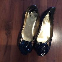 Womens Flats Size 8.5 Photo