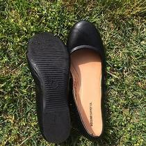 Womens Flats Size 8 Photo