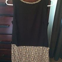 Womens Forever21 Dress Size M Photo