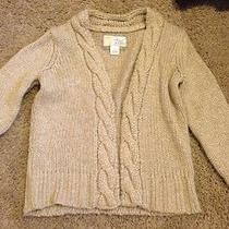 Womens Fossil Sweater Photo