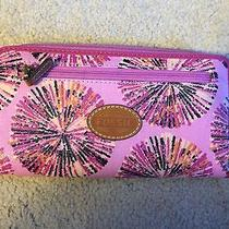 Womens Fossil Wallet Photo