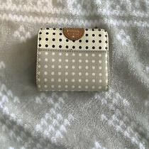 Womens Fossil Wallet Free Shipping Photo
