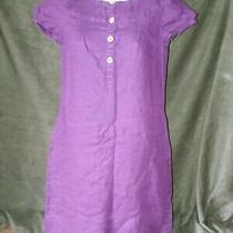 Womens Gap Dress Size 0 Photo