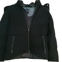 Womens Gap Winter Padded Jacket - Size Xs Photo