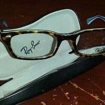 Womens Glasses Photo