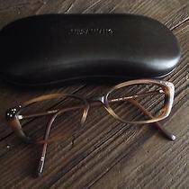 Womens Glasses Frames Photo