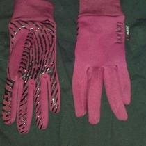 Womens Gloves Photo