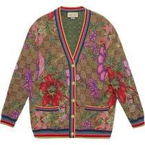 Womens Gucci Bloom Gg Jacket Photo