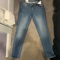 Womens Guess Jeans Size 27 Photo