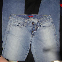 Womens Guess Jeans Size29 Stretch Very Nice Photo