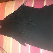Womens Guess Small / Medium Dress Photo