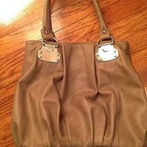 Womens Handbag Photo