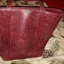Womens Handbag Photo