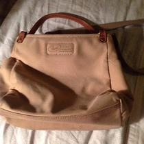 Womens Handbags Photo