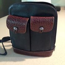 Womens Handbags Photo