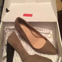 Womens Heels Size 8 Photo