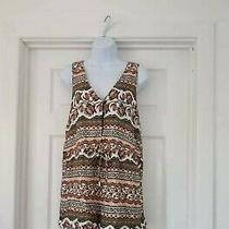Womens Holiday Playsuit Romper Ladies Jumpsuit Summer Beach Dress Mini Shorts 10 Photo