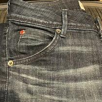 Womens Hudson Jeans Size 26 Photo