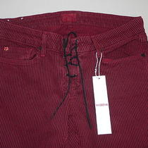 Womens Hudson Jeans Size 27 Photo