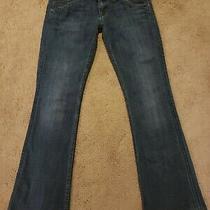 Womens Hudson Jeans Size 27 Photo