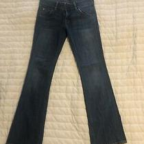 Womens Hudson Jeans Size 29 Photo